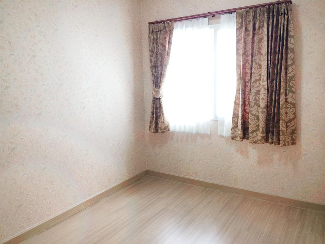 ขายบ้านทาวน์โฮม 2 ชั้น (หลังมุม) ราคาถูก ต่อรองได้ รูปที่ 5