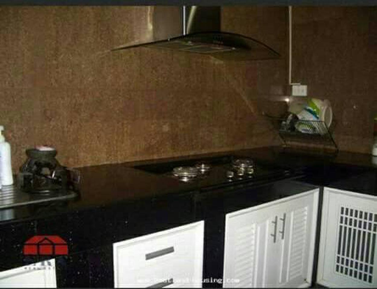 ขายเช่า บ้านเดี่ยวราคาถูก รูปที่ 3