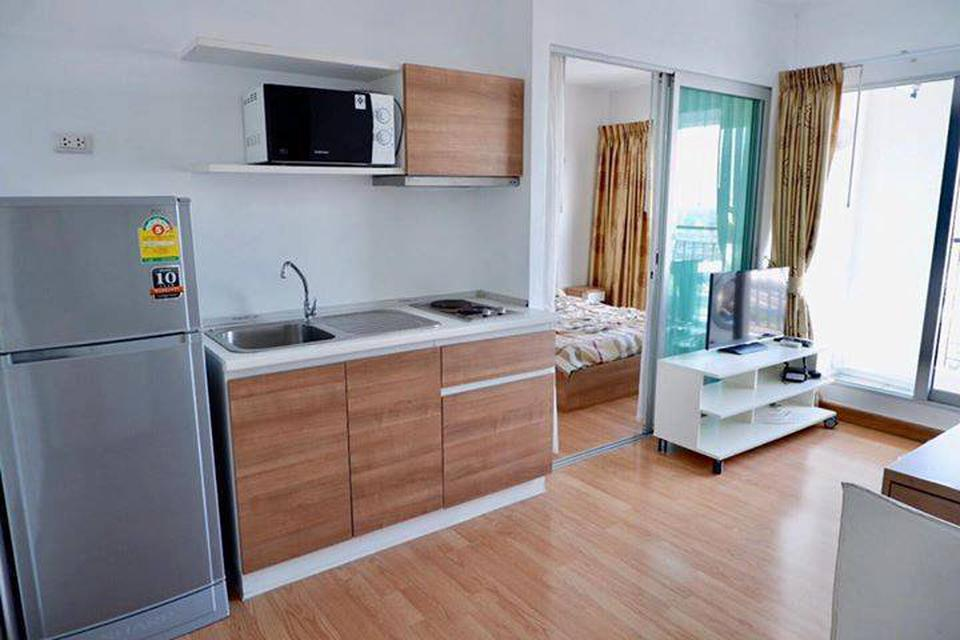 For Sale  Aspire rama 4  รูปที่ 5