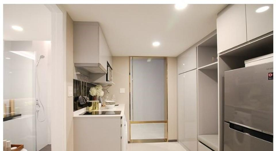 For Sale   Knightsbridge Space Ratchayothin  รูปที่ 4