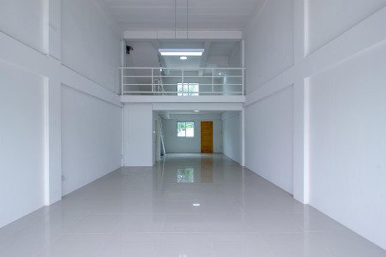 ขาย อาคารพาณิชย์ ติดถนน เลียบคลองภาษีเจริญฝั่งใต้ หนองแขม ขนาด 38.7 ตรว. พื้นที่ 260 ตรม. มือหนึ่ง ปิดประกาศ รูปที่ 3
