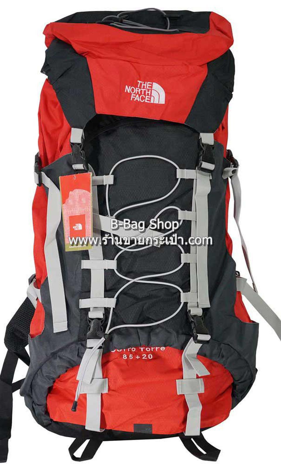 ศูนย์รวมกระเป๋าเป้ notebook กระเป๋าเป้นักนักเรียน กระเป๋าเป้เดินทาง backpack กว่า 1000 แบบ รูปที่ 2