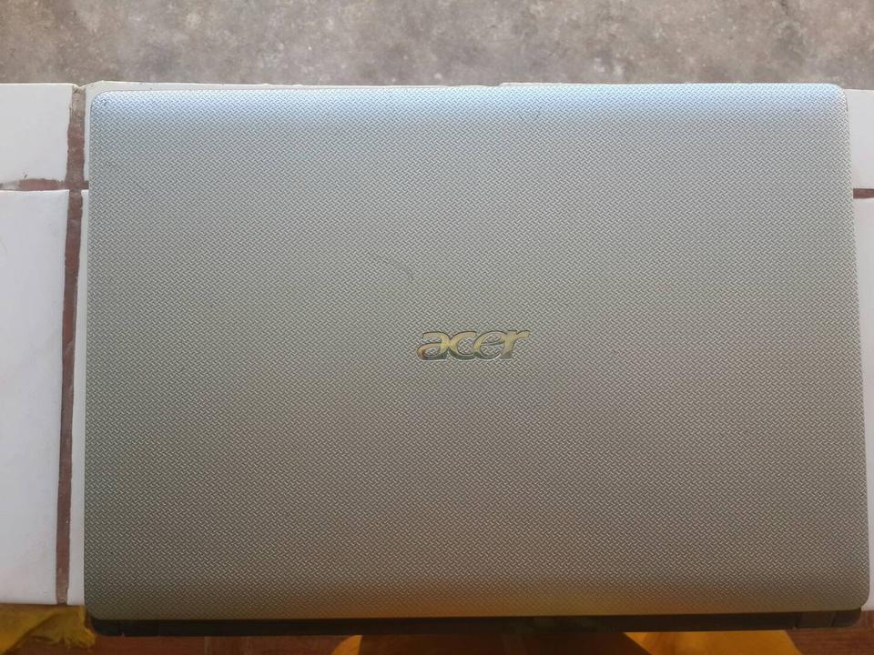 notebook Acer Aspire M450 รูปที่ 5