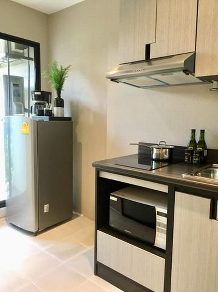 For Sale Down   Rise Rama 9 รูปที่ 3