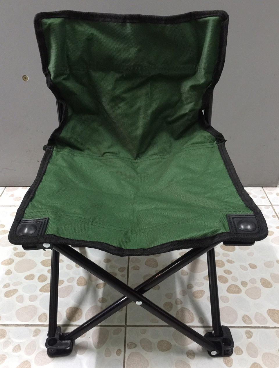 ชุดโต๊ะพับ และเก้าอี้สนาม รูปที่ 3