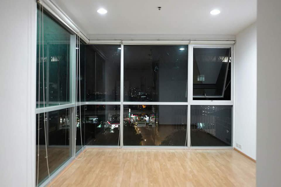 For Sale   Noble Lite  corner room ( รูปที่ 6
