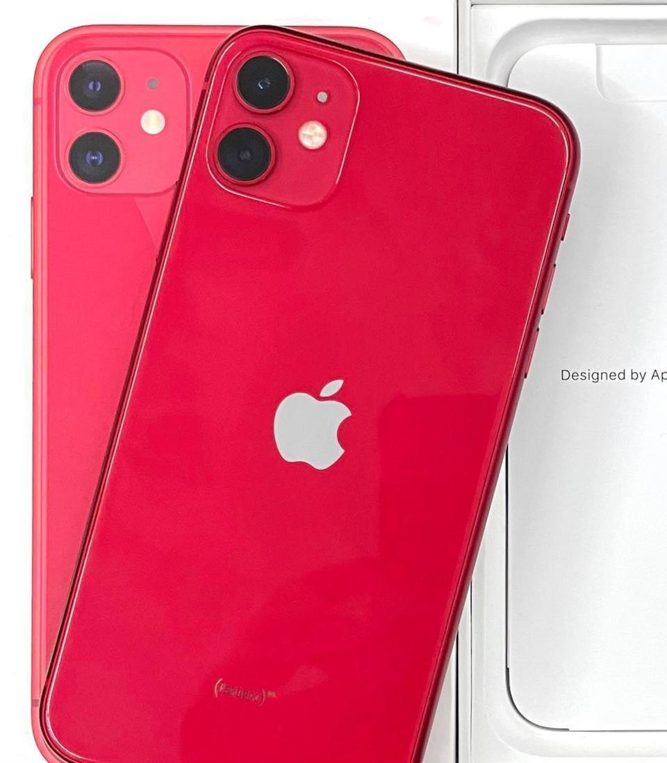 iphone 11 64gb  รูปที่ 3