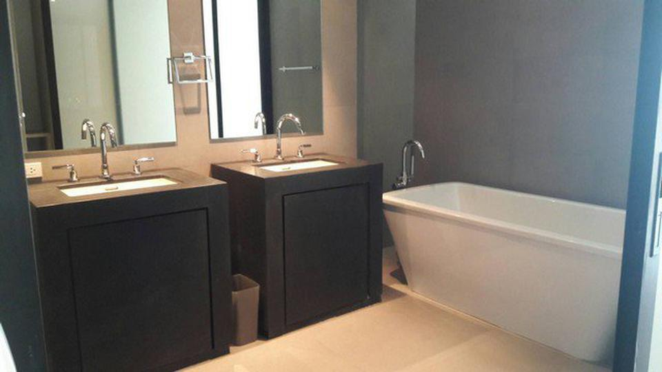 2 beds for sell on Khao Tao Residences Huahin รูปที่ 1