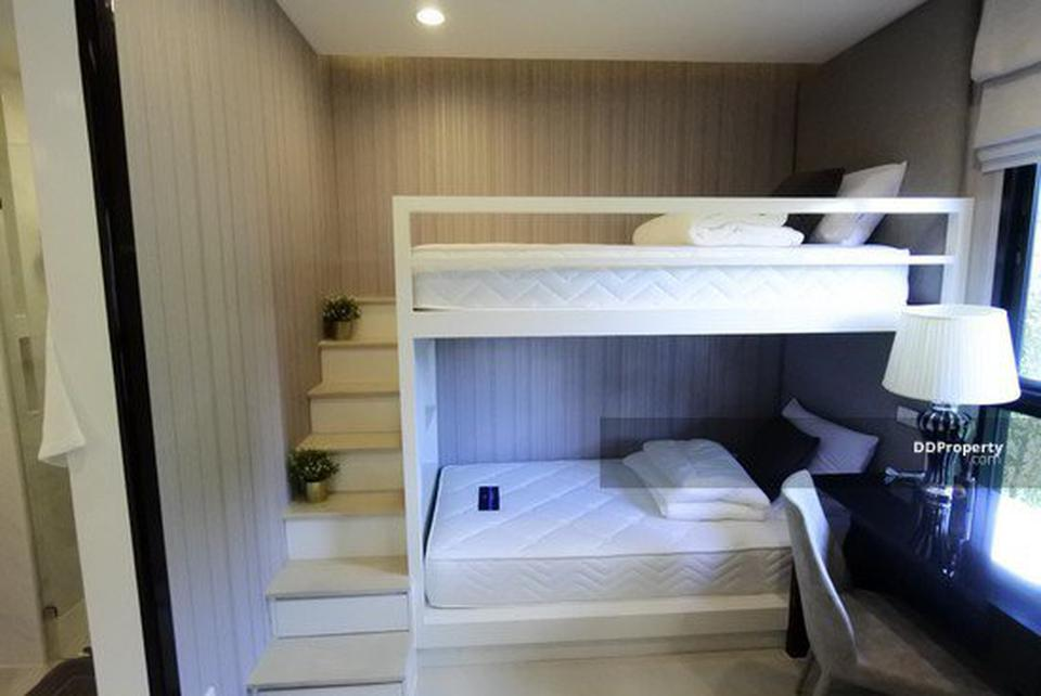THAMES RESIDENCE 54.99 ตรม. รูปที่ 4