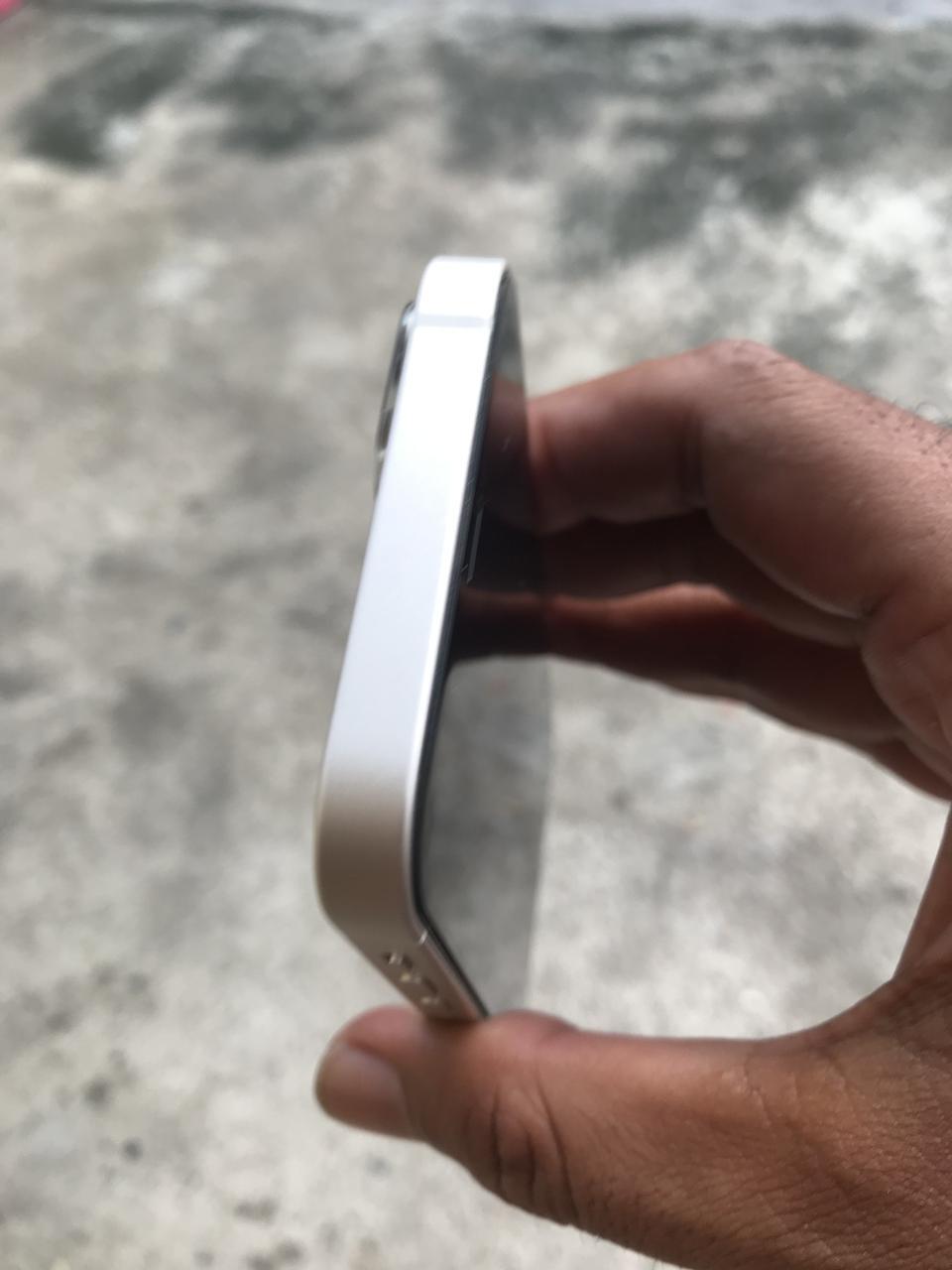 iPhone 12 Mini รูปที่ 5