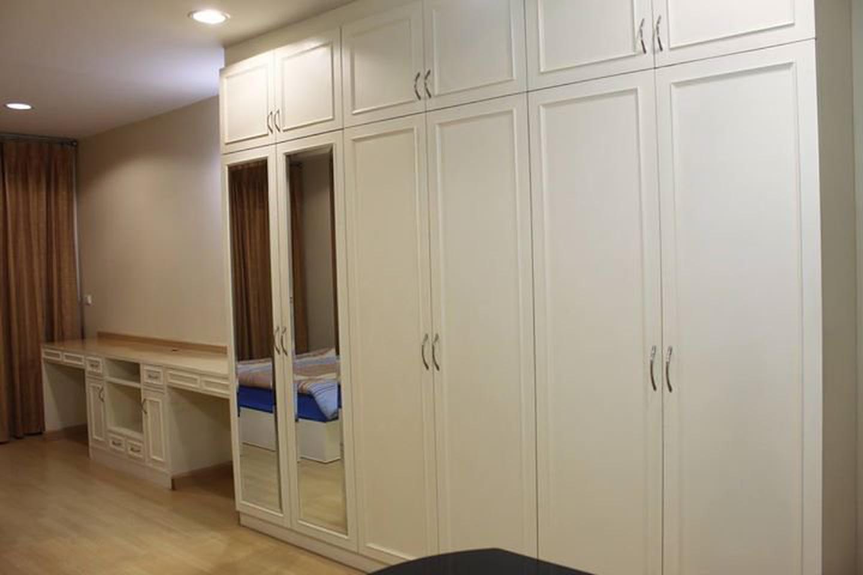 For rent  The platinum condominium รูปที่ 5