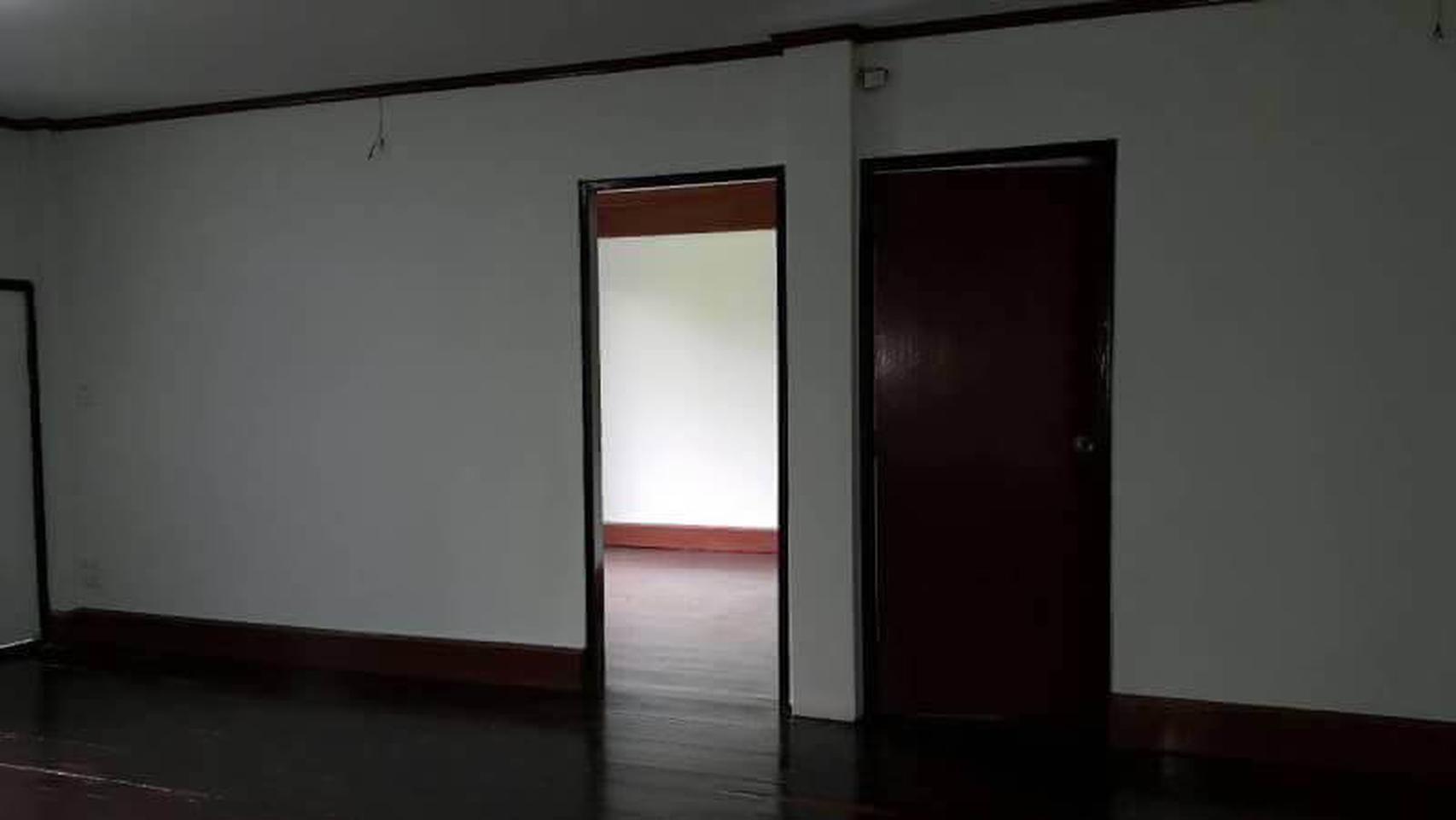 ขายอาคารพาณิชย์ 3 ห้อง เนื้อที่ 62 ตรว รูปที่ 1