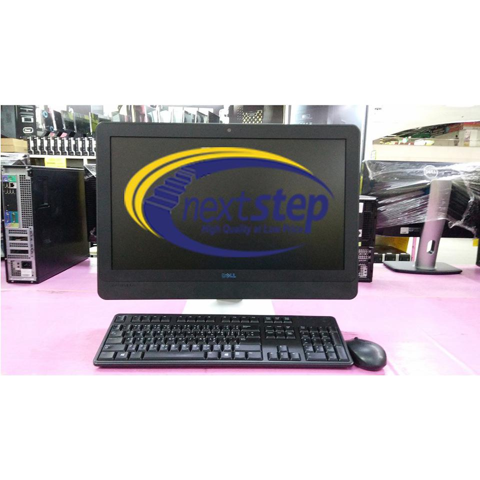 DELL ALL IN ONE 9010 รูปที่ 1