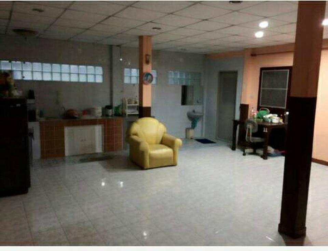 ขาย/เช่า  บ้านเดี่ยวราคาถูก รูปที่ 5