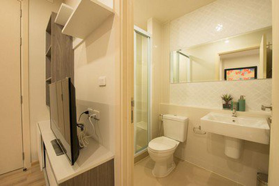 HOT DEAL-The Base Downtown Phuket 1BR Pool view รูปที่ 2