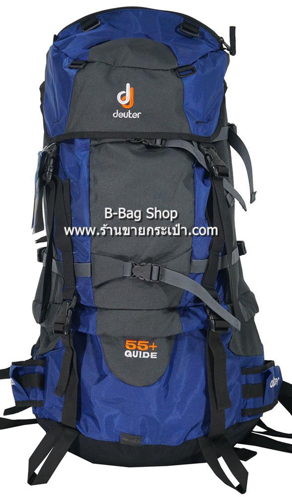 ศูนย์รวมกระเป๋าเป้ notebook กระเป๋าเป้นักนักเรียน กระเป๋าเป้เดินทาง backpack กว่า 1000 แบบ รูปที่ 1