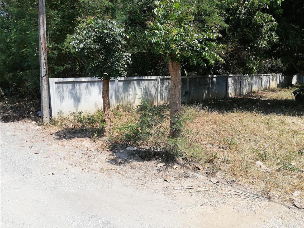 SRP01ขายที่สวน2-2-05.7ไร่ติดทางสาธารณประโยชน์ที่เชื่อมกับถนน รูปที่ 1