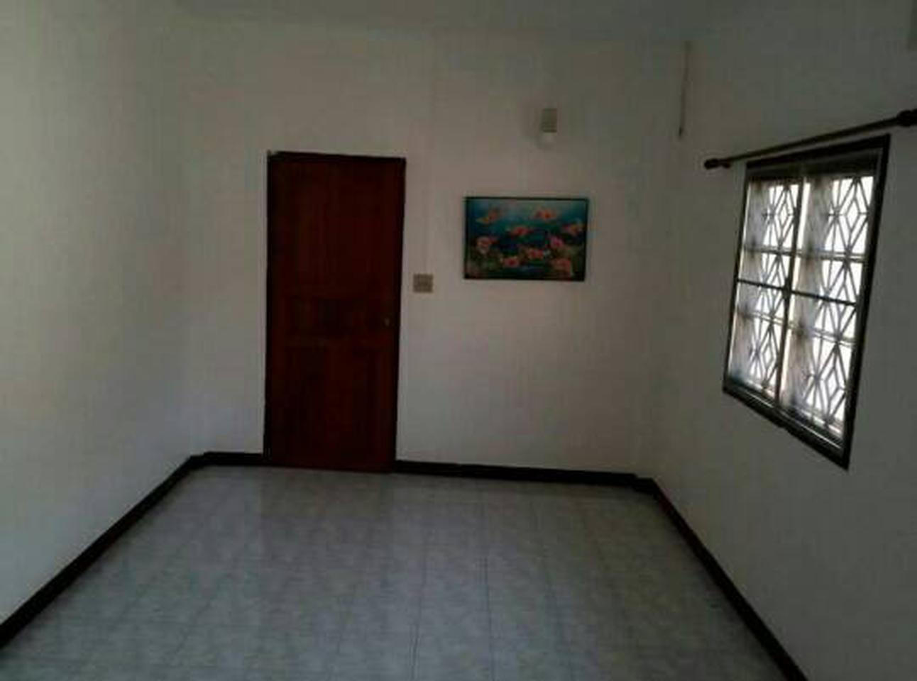 ขาย/เช่า บ้านเดี่ยวราคาถูก    รูปที่ 1