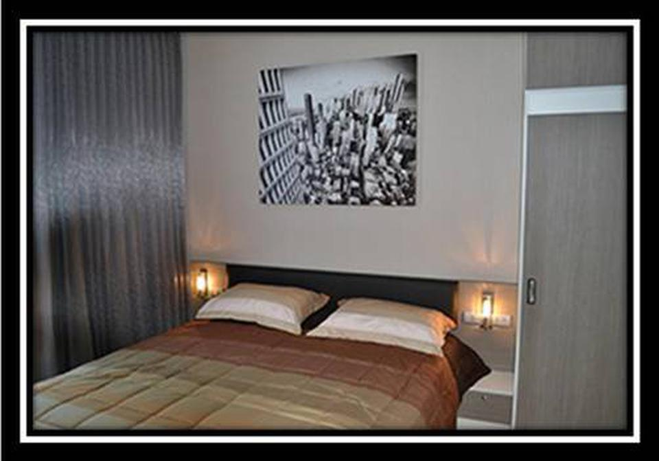 For rent  THE HYDE SUKHUMVIT 13 รูปที่ 3