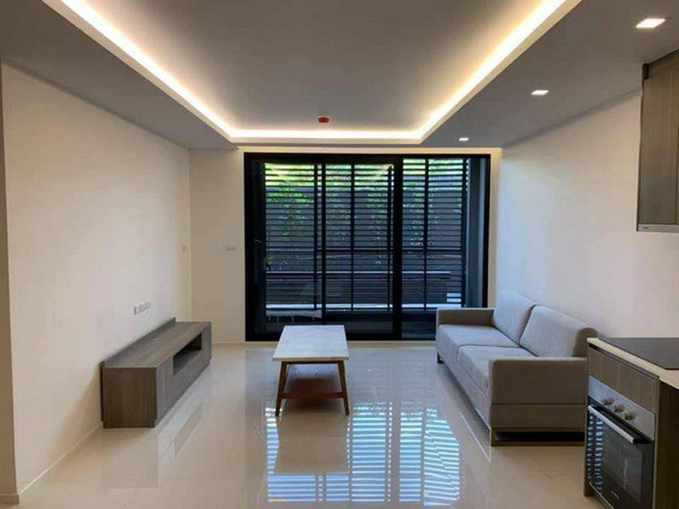 Down Payment 2 beds for Sale in Circle Rein SK 12 รูปที่ 5