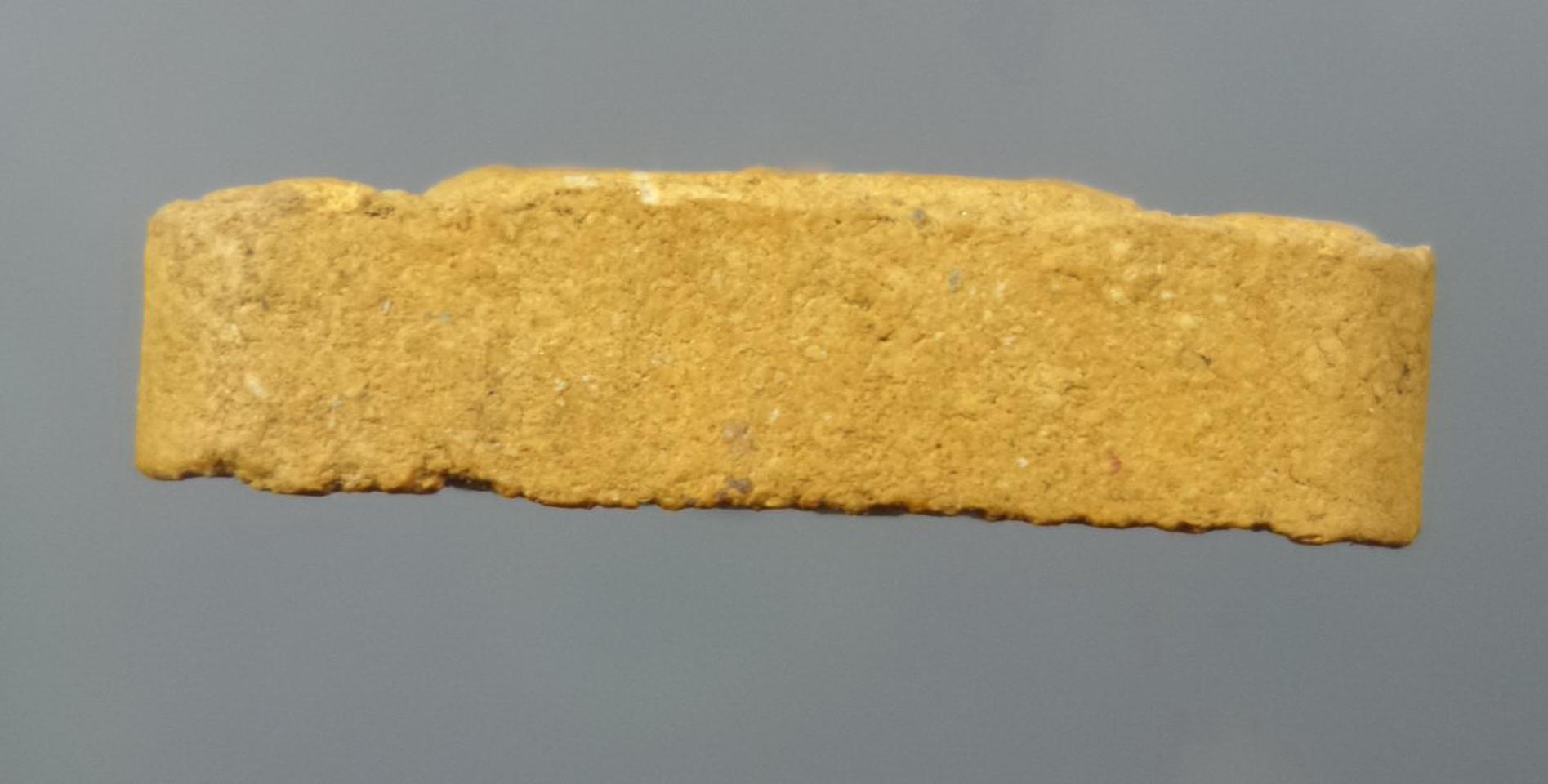 พระขุนแผนพรายกุมารฝังตะกรุดทองคำคู่ หลวงปู่ทิม วัดระหารไร่   รูปที่ 1