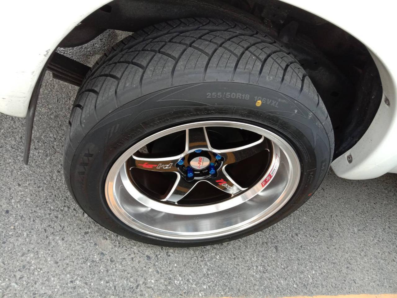 ขายกะบะโตโยต้า วีโก้ Toyota Vigo รูปที่ 4
