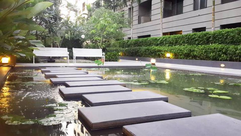 For rent or sale  The seed memories siam รูปที่ 5