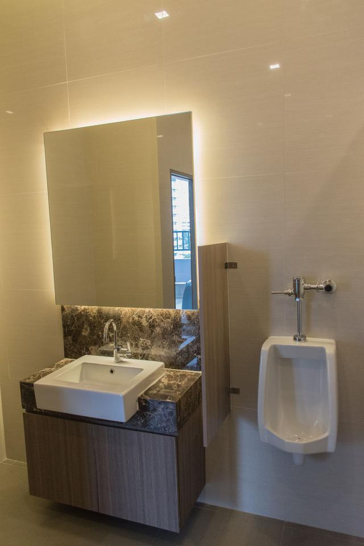 For Sale  Art Thonglor Condominium รูปที่ 4
