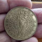เหรียญที่ระลึกต่างประเทศ
