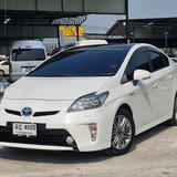 Toyota Prius 1.8top 2012