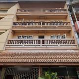 72686 - ขายด่วน! อพาร์ทเม้นท์ 19 ห้อง ระหว่างทัพพระยา ซอย 7 กับ ซอย 9 พัทยาใต้ ชลบุรี