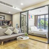 Condo for rent, Chidlom Klass Langsuan, 1 bedroom