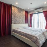 ให้เช่า Ideo Mobi Rama 9 Condominium กลางสี่แยกพระรามเก้า (แยกฟอร์จูน) ศูนย์กลาง CBD พระราม9-รัชดาภิเษก