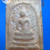 1098 สมเด็จปรกโพธิ์พระธาตุจอมทอง ปี 2526 จ.เชียงใหม่