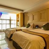โรงแรม สมาร์ท สวีทราคา 899 บาทรายวัน
