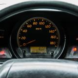 Honda Commuter 2.5 D4D VIP A/T ปี 2012