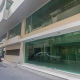 ให้เช่าสำนักงาน Home Office ซอยนราธิวาส 2 ใกล้รถไฟฟ้า BTS ช่องนนทรี ทั้งอาคาร 5 ชั้น 625 ตรม