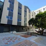 ขายอพาร์ทเม้น 4 ชั้น 303 ตารางวา ย่านสุขุมวิท พระโขนง บางจาก ใกล้BTSปุณณวิถี