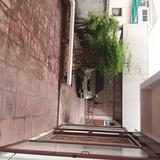 SALE SINGLE OLD HOUSE CAN ADAPT AN APARTMENT SUKHUMVIT 71