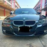 BMW 320d E90 ปี2011 Minor changes