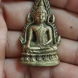 รูปหล่ พระพุทธชินราช