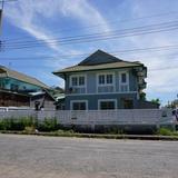 ขายบ้าน หมู่บ้านพฤกษา 13 คลองสาม คลองหลวง ปทุมธานี