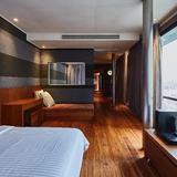 ให้เช่าคอนโด Siam penthouse ย่านถนนสาทร