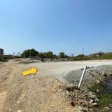ขายถูก !! ที่ดิน 100 ตรว ทำเลเทพ ใกล้ ม.บูรพา เข้าซอยลงหาดบางแสน 12