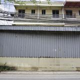 ขายอาคารพาณิชย์ ถนนแพรกษา 5 แพรกษา สมุทรปราการ