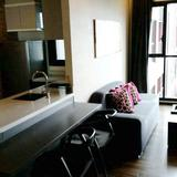 FOR RENT WYNE SUKHUMVIT 1 BEDROOM 40 SQM 23,000