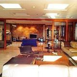 P09CF1605594 For sale Moon Tower 3 bed 4 bath719 sqm.65 MB