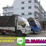 รถรับจ้างรถ6ล้อใหญ่(จัมโบ้) รถ6ล้อกลาง รถกระบะใหญ่ รับจ้างกรุงเทพและต่างจังหวัดโทร.0845444014