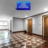 ขายคอนโด บ้านกาญจนาคม พหลโยธิน ซอย 2 ขนาด 138 ตรม.  สามเสนใน พญาไท กรุงเทพมหานคร