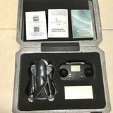 โดรน AVIATOR 8811 PRO GPS สภาพใหม่ 99% อุปกรณ์ครบพร้อมกระเป๋า อีก 1% ตีเป็นสินค้ามือสอง